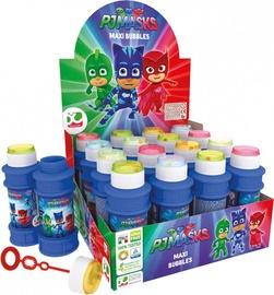 Dulcop PJ Masks Bubbles 16pcs 5697507