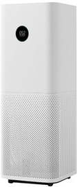 Õhu puhastaja Xiaomi Mi Pro