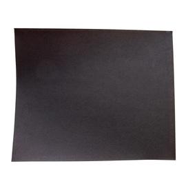 Ristkülikukujuline liivapaber Vagner SDH 103.00 1000, 280x230 mm, 10 tk