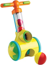 Tomy Pic N Pop Ball Blaster E71161