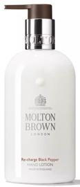 Крем для рук Molton Brown Re Charge Black Pepper, 300 мл