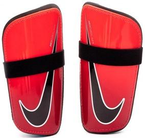 Nike Mercurial Hard Shell Protectors SP2128 610 L