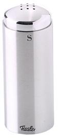 Fissler Magic Salt Shaker 11.5cm