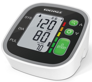 Soehnle Blood Pressure Monitor Systo Monitor 300