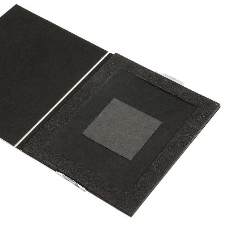 Thermal Grizzly Carbonaut Thermal Pad 31x25x0.2mm
