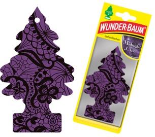 Wunder-Baum Air Freshener Midnight Chic
