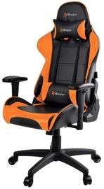Arozzi Verona V2 Orange