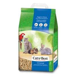 Kassiliiv Cats Best Universal, 10L