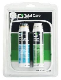 Errecom Total Care Green Apple 0.2l