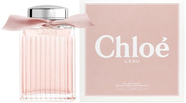 Chloe Signature L'eau 100ml EDT