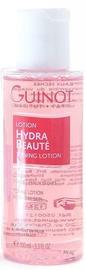 Näopiim Guinot Hydra Beaute Toning, 100 ml