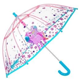 Perletti Pny Umbrella 15548