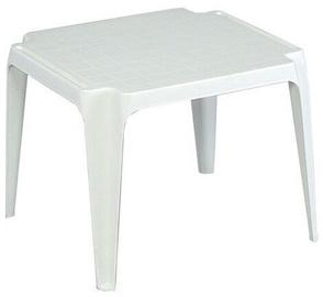 Ipae Progarden Tavolo Baby Stackable Children Table 56x52x44cm White