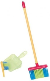 PlayGo My Cleaning Set 3117