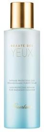 Guerlain Beaute des Yeux Biphase Eye Makeup Remover 125ml