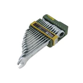 Kombineeritud mutrivõtmete komplekt Proxxon 12 tk, 6-19 mm
