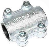 """Gebo Pipe Connector 1 1/4"""""""
