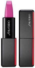 Shiseido ModernMatte Powder Lipstick 4g 519