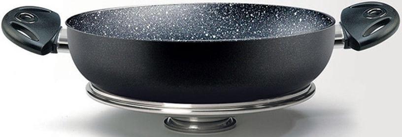 Pensofal Glass Lid Aroma Knob 36cm 9369
