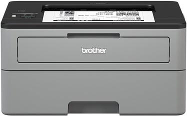 Laserprinter Brother HL-L2350DW
