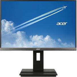 Acer B246WL UM.FB6EE.A08