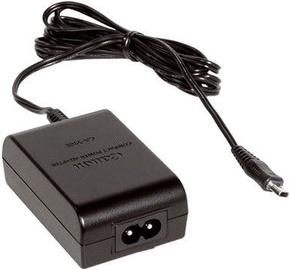 Canon CA-590/CA-590E Compact Power Adapter