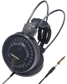 Audio-Technica ATH-AD900X Open backed Hi-Fi Headphones