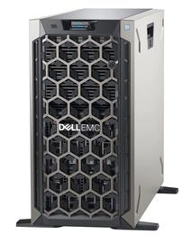 Dell PowerEdge T340 Tower 210-AQSN-273511095