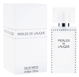 Lalique Perles De Lalique 50ml EDP