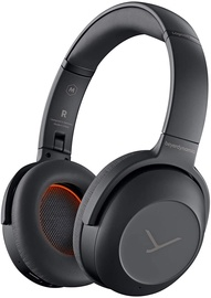 Beyerdynamic Lagoon ANC Traveller Wireless Headphones