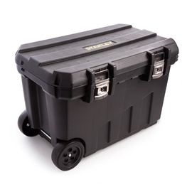 Stanley 1-92-978 Mobile Chest