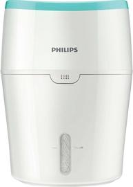 Philips Air Humidifier HU4801/01