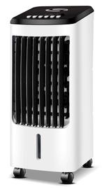 Ventilaator Elit AC-20A, 70 W