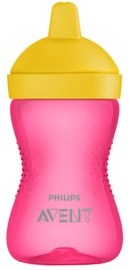 Philips Avent My Grippy Pink SCF804/04