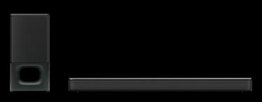 Sony HT-S350 Bluetooth Soundbar