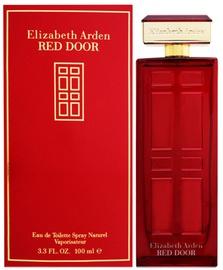 Elizabeth Arden Red Door 100ml EDT