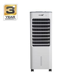 Вентилятор Standart AC-100-18B, 50 Вт