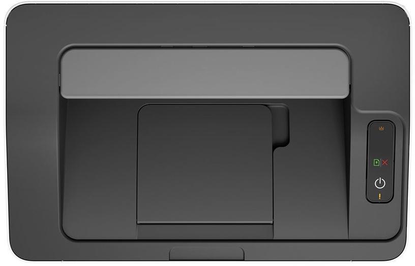 Laserprinter HP 107a