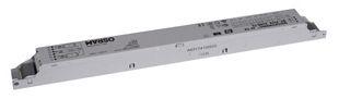 Osram Launcher Quicktronic QTI-FIT8 2x58-70W