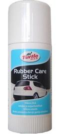 Turtle Wax Rubber Care Stick