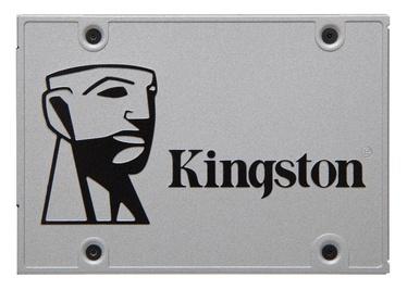 Kingston SSDNow UV400 240GB SATA III SUV400S37/240G