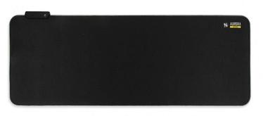 iBox Aurora MPG5 Gaming Mouse Pad