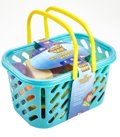 Addo My Shopping Basket 315-13101