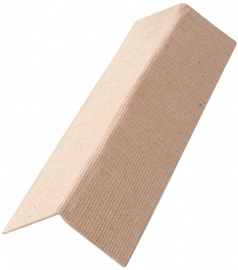 Europet Bernina Corner Protect Plank LG 28x75cm
