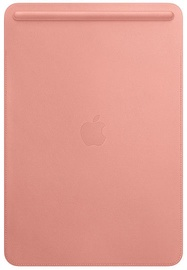 "Apple Leather Sleeve For 10.5"" iPad Pro Soft Pink"