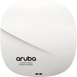 Aruba IAP-325