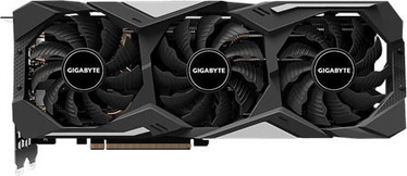 Gigabyte GeForce RTX 2070 Super Windforce OC 3X 8GB GDDR6 PCIE GV-N207SWF3OC-8GD