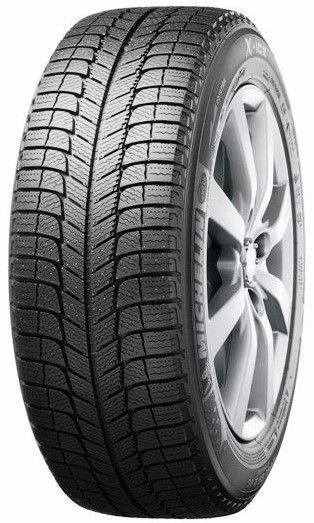 Talverehv Michelin X-Ice XI3, 225/60 R17 99 H