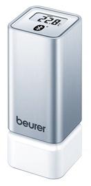 Beurer HM 55