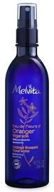 Melvita Orange Blossom Floral Water 200ml
